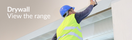 View our Drywall range
