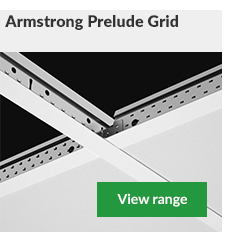 Armstrong Prelude Grid