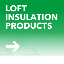 loft insulation button